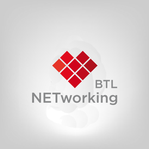 btl_networking_logo_mtl