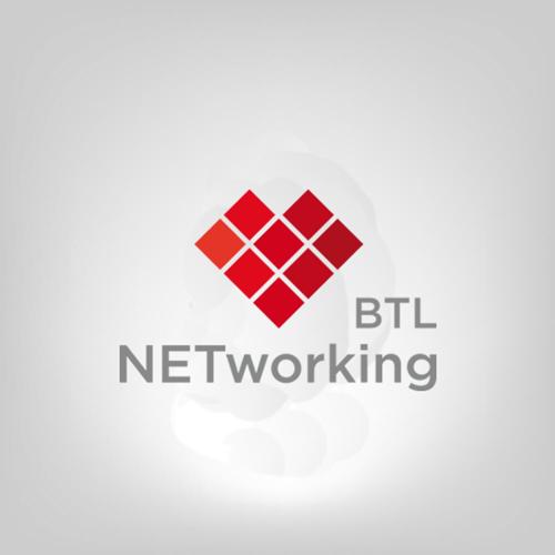 btl_networking_logo_mtl