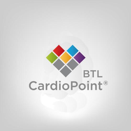 cardiopoint-logo_basic_mtl