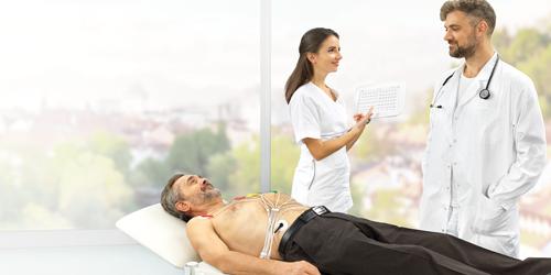 mTablet-EKG-Untersuchung_breit